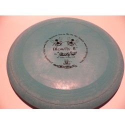 Blowfly 2 Disc Golf