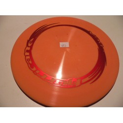 Pro Line Hurricane Disc Golf