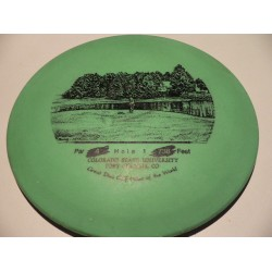 Ontario Viper Disc Golf