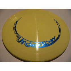Pro Line Undertow Disc Golf