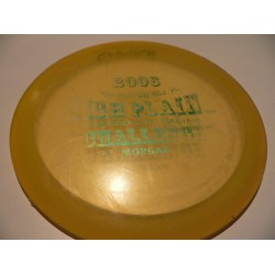 Champion SL Disc Golf