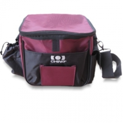 Sport Disc Golf Bag